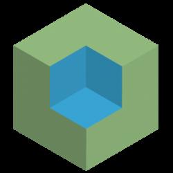feeert_logo